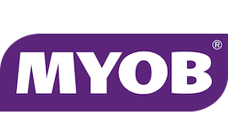 MYOB and Cargo Office Integration