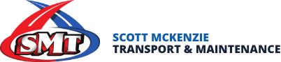 SMT Transport